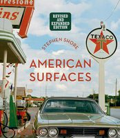 American Surfaces (增訂版) (9781838660628)