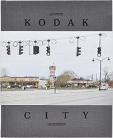 Kodak City (9783868284621)