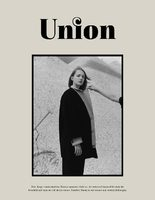 Union 12