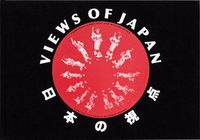 Views of Japan (9783958291775)