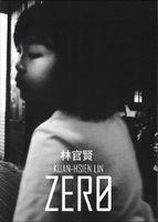 Zero (9789574352913)