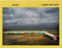 Harry Gruyaert: Edges (9780500545058)