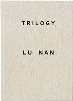Trilogy (9781910401255)