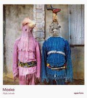 Maske (9781597113533)