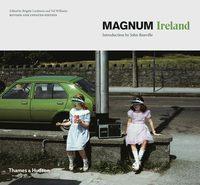 Magnum Ireland (9780500295625)