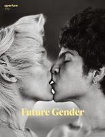 Aperture 229: Future Gender (9781597114219)