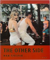 The Other Side (9783958296138)