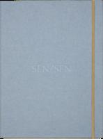 Sen/Sen (9789868972506)