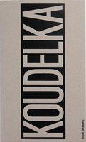 Koudelka Piemonte (9782915173499)