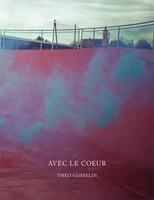AVEC LE COEUR (9788299906777)