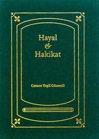 Hayal & Hakikat: A Handbook of Forgiveness & A Handbook of Punishment (9781910401507)