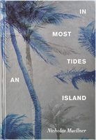 In Most Tides An Island (9781999814427)