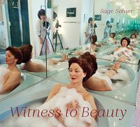 Witness to Beauty (9783868287295)