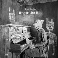 Roger the Rat (9783775748193)
