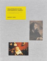 The Afterlife of the Photographic subject in the photographs of Nan Goldin and Julia Margaret Cameron (9791092727340)