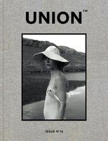 Union 16