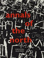 Annals of the North (9783958297937)