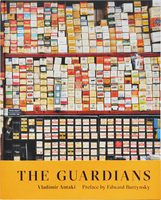 The Guardians (9783868289251)