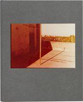 Tra laltro, 1976-81 (9781912339853)