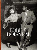 Robert Doisneau (9783836547147)