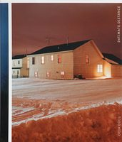 Todd Hido: Intimate Distance (9781597113601)