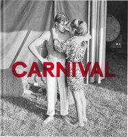 Carnival (9781913288044)