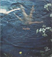Martha (9781907112577)