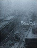 White Noise (9784905453710)