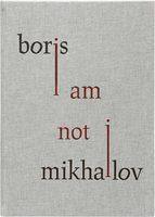 I Am Not I (9781907071454)