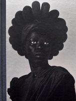 Zanele Muholi: Somnyama Ngonyama, Hail the Dark Lioness (9781597114240)