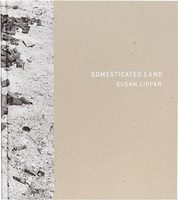 Domesticated Land (9781912339037)