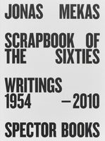 Scrapbook of the Sixties (Reprint) (9783959050333)