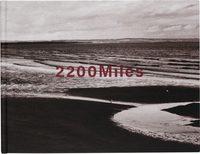 2200 Miles