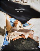 Ana Kraš Ikebana Albums (9783791382746)