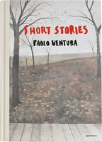 Short Stories (9781597113724)