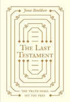 Jonas Bendiksen: The Last Testament (9781597114288)