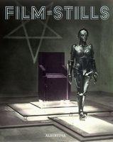 Film-Stills (9783868287523)