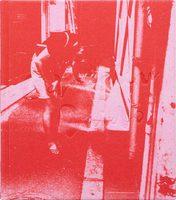 Daido Moriyama: Odasaku (Japanese Edition)