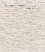 Yerevan 1996/1997 (9781912339495)