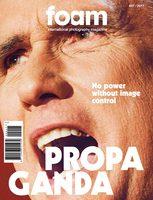 Foam 47: Propaganda