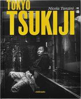 Tokyo Tsukiji (9788869657542)