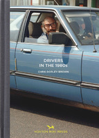 Drivers in the 1980s (9780957699892)