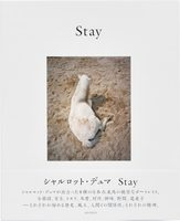 Stay (9784865410549)