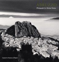 Abruzzo (9781590054635)