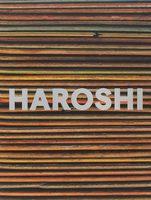 HAROSHI (2003-2021)