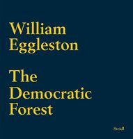 The Democratic Forest (9783869307923)
