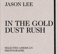 In The Gold Dust Rush (9781913288136)