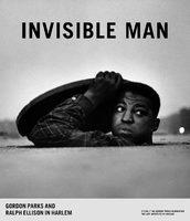 Invisible Man (9783958291096)