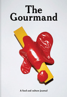 The Gourmand 6