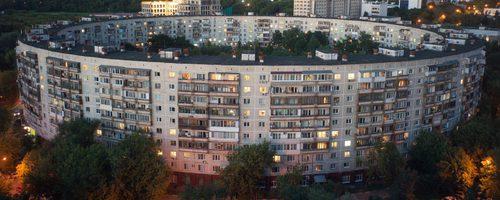 © Arseniy Kotov